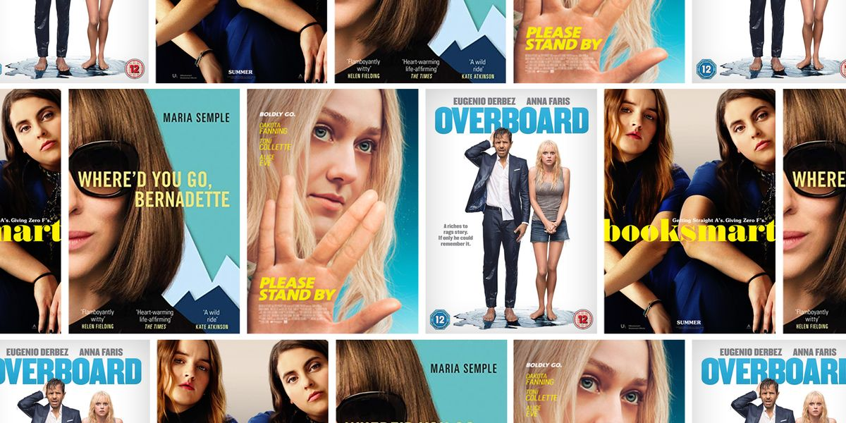 14 Best Comedies On Hulu Funny Movies To Stream On Hulu