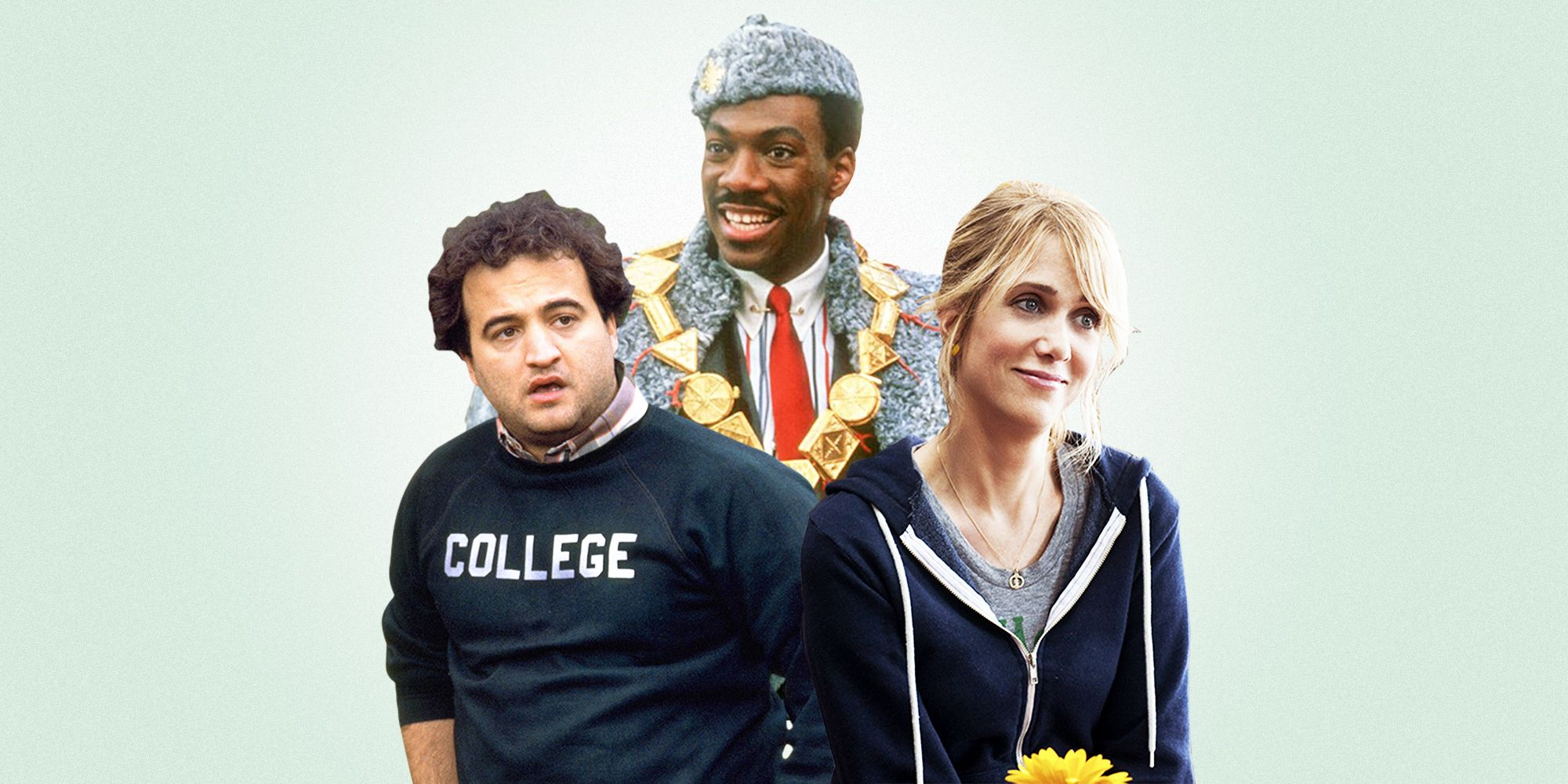 30 Best Comedies of All Time - Best Comedy Movies to Stream