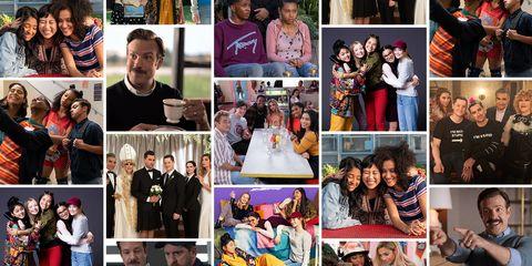 seventeen media awards best comedy tv of 2020