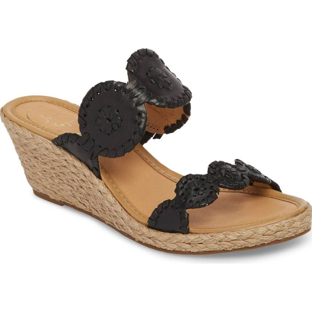 5e08e1f1a258 Best Comfortable Wedge Shoes - Women s Wedge Shoes