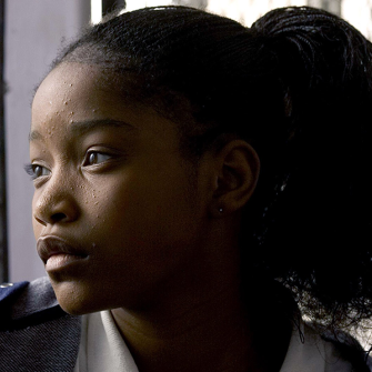 Best Kids Movies - Akeelah and the Bee