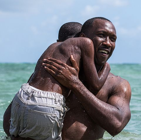 Best Coming of Age Movies - Moonlight