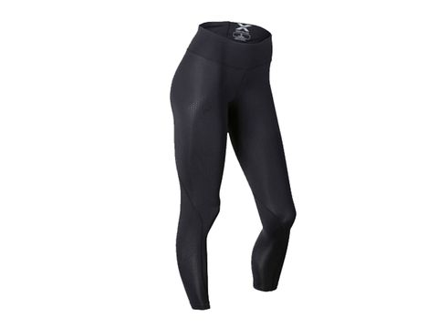 b93ceba357 9 Best Compression Leggings for Women