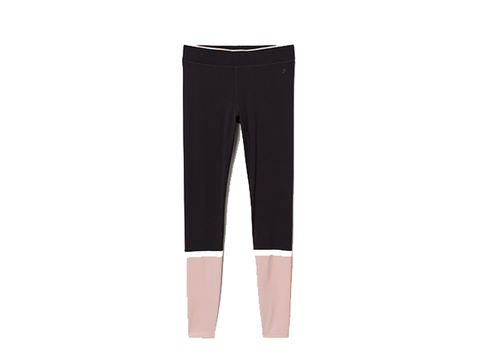 b7224f035f06a Best Compression Leggings for Women. H&M