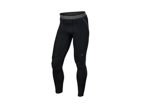 1df7b33c3133b 9 Best Compression Leggings for Women