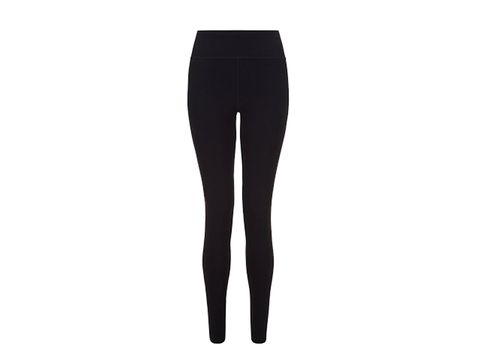 47917fcca1ca7b 9 Best Compression Leggings for Women