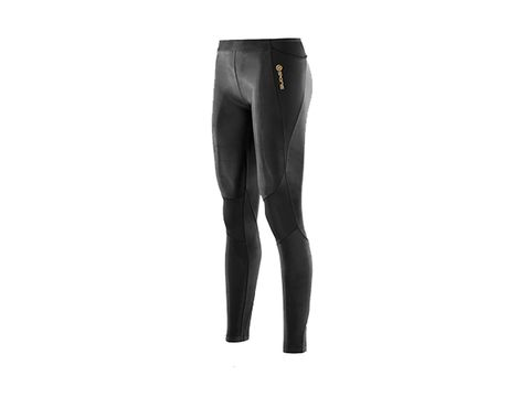 5429418aed5b7f 9 Best Compression Leggings for Women