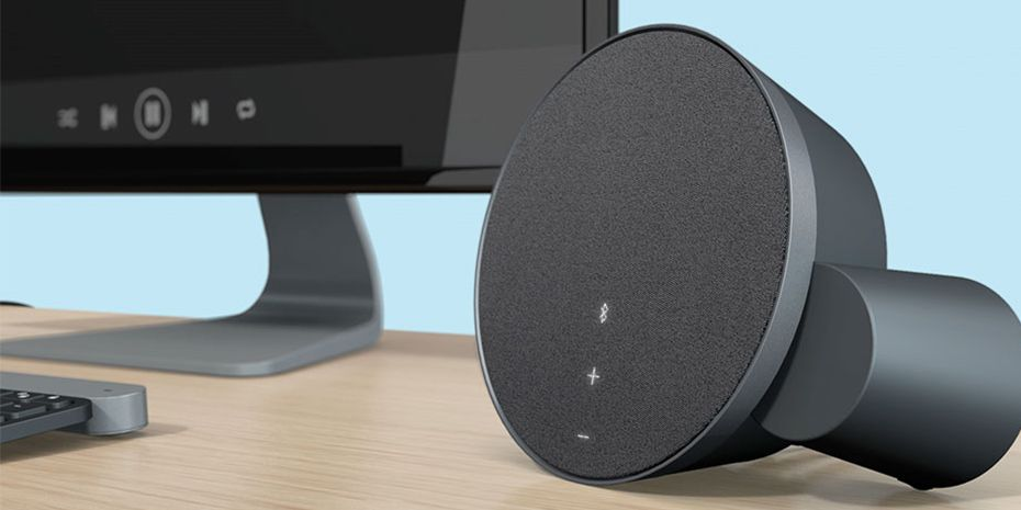 11 Best Desktop Computer Speakers Of 2019 Top Rated Pc