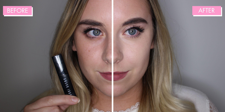 Best Concealer 2019 11 Tested On Half A Face