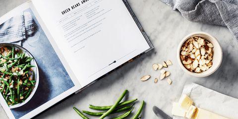 best cookbooks 2018 magnolia table
