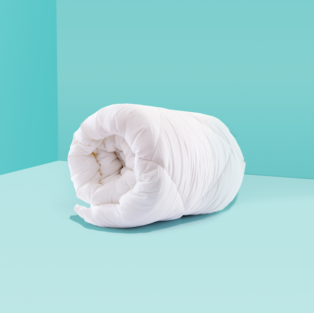 Pleasant 9 Best Cooling Comforters 2019 Top Comforters For Hot Pabps2019 Chair Design Images Pabps2019Com
