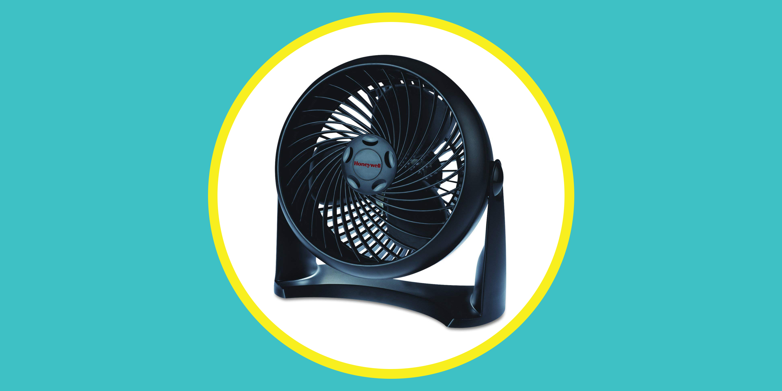 9 Best Cooling Fans 2020 Bestselling Cooling Fans For Every Room