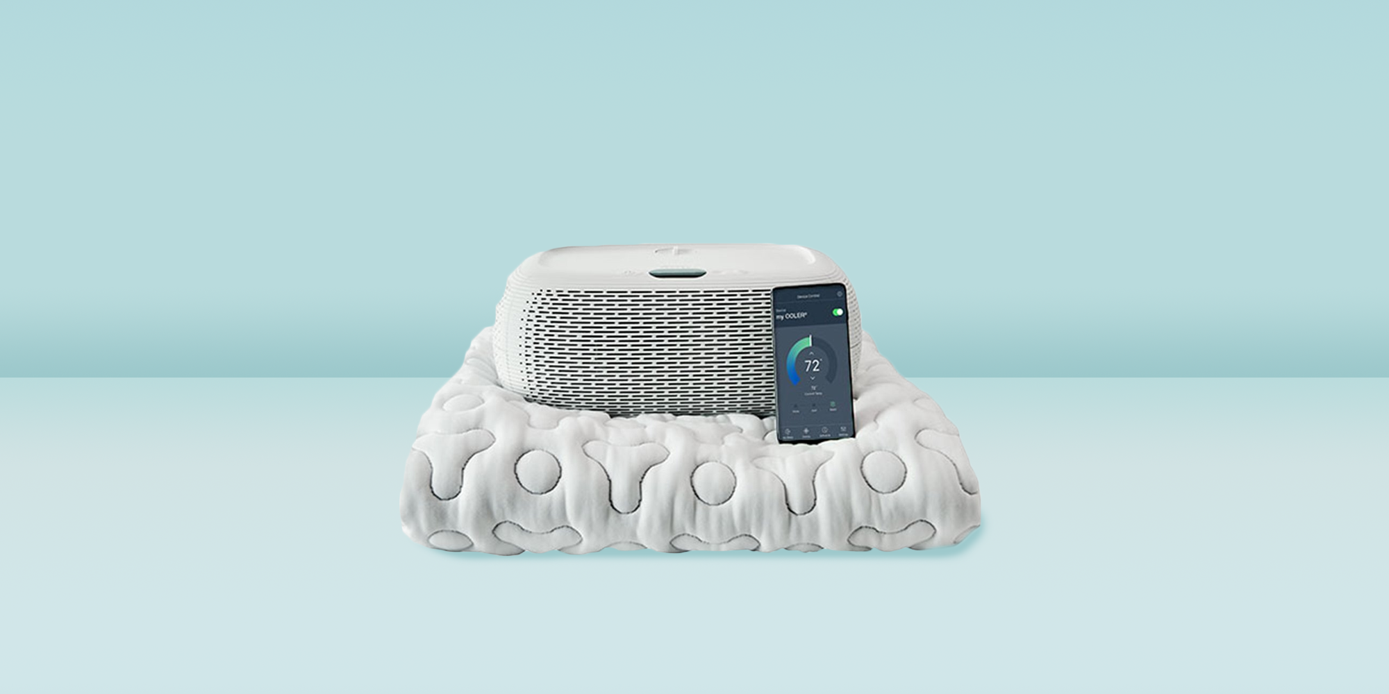 8 Best Cooling Mattress Pads and Toppers Reviews 2020