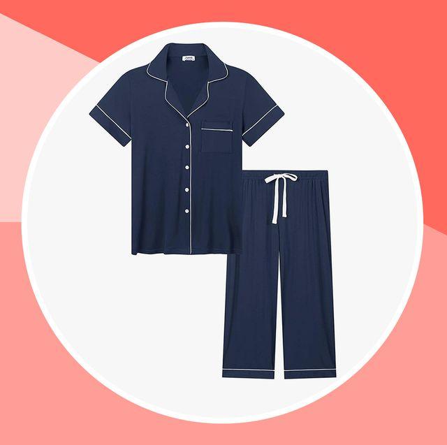 best cooling pajamas