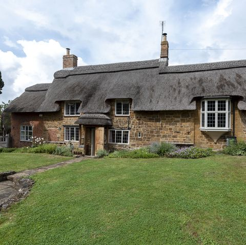 best cotswold properties for sale