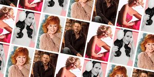 best country christmas songs