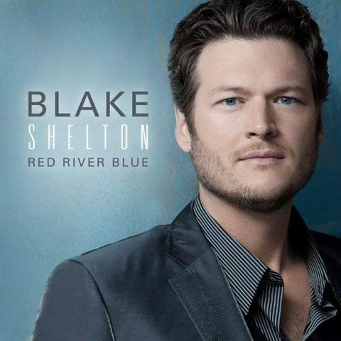 best country first dance songs blake shelton