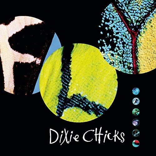 best country first dance songs dixie chicks