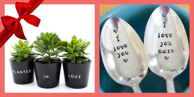 best couple gift ideas