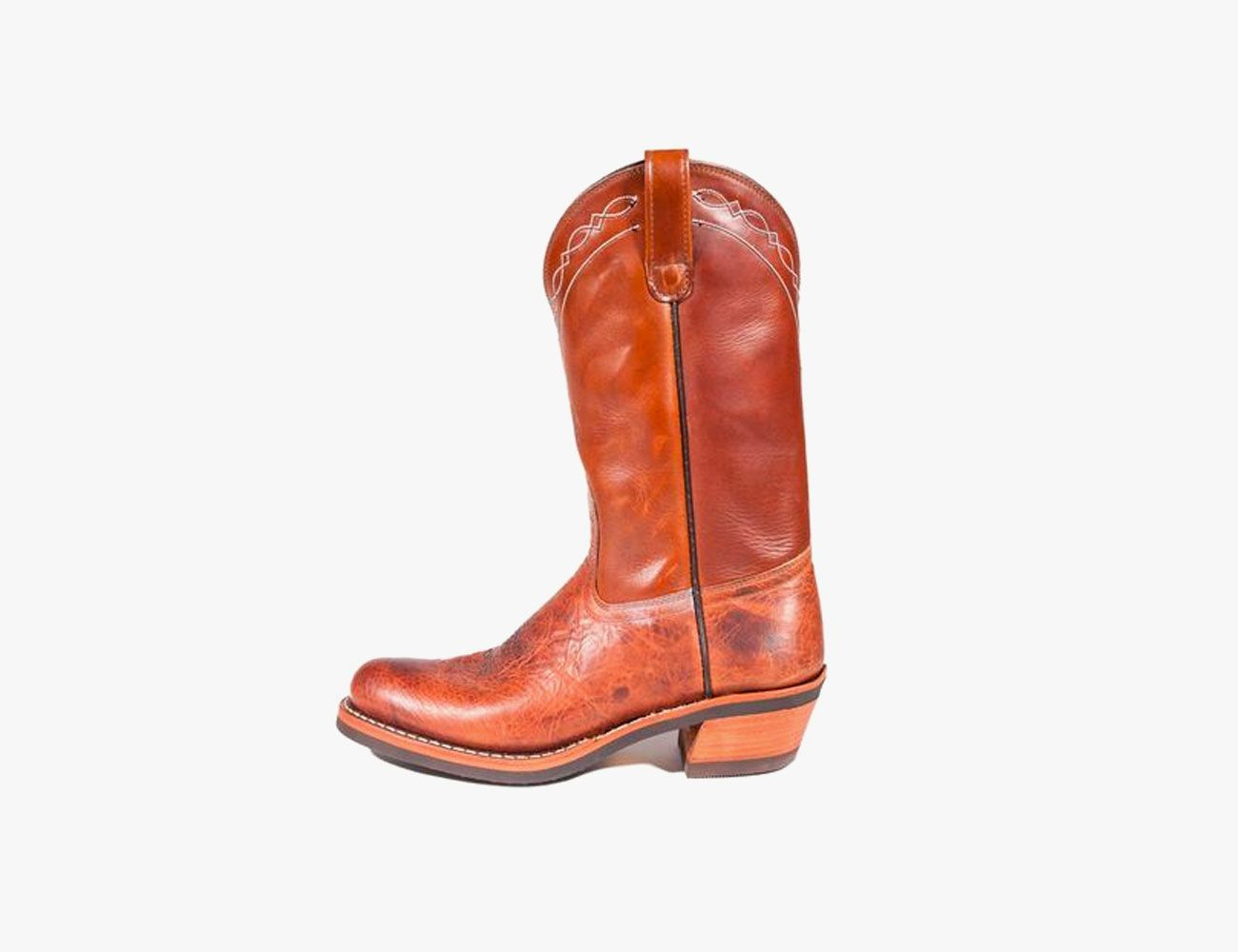 best affordable cowboy boots