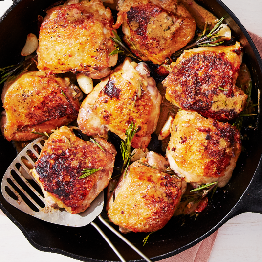 90 Easy Chicken Dinner Ideas And Recipes
