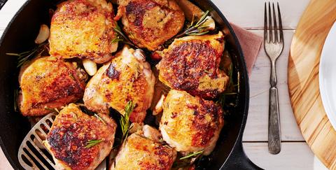 100 Dinner Recipes Best Ideas For Dinner
