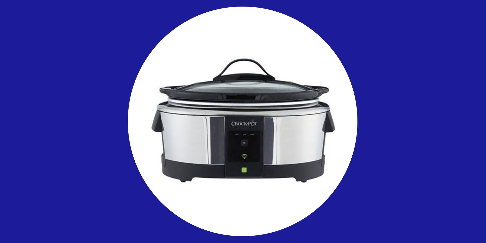 best crock pot 2018