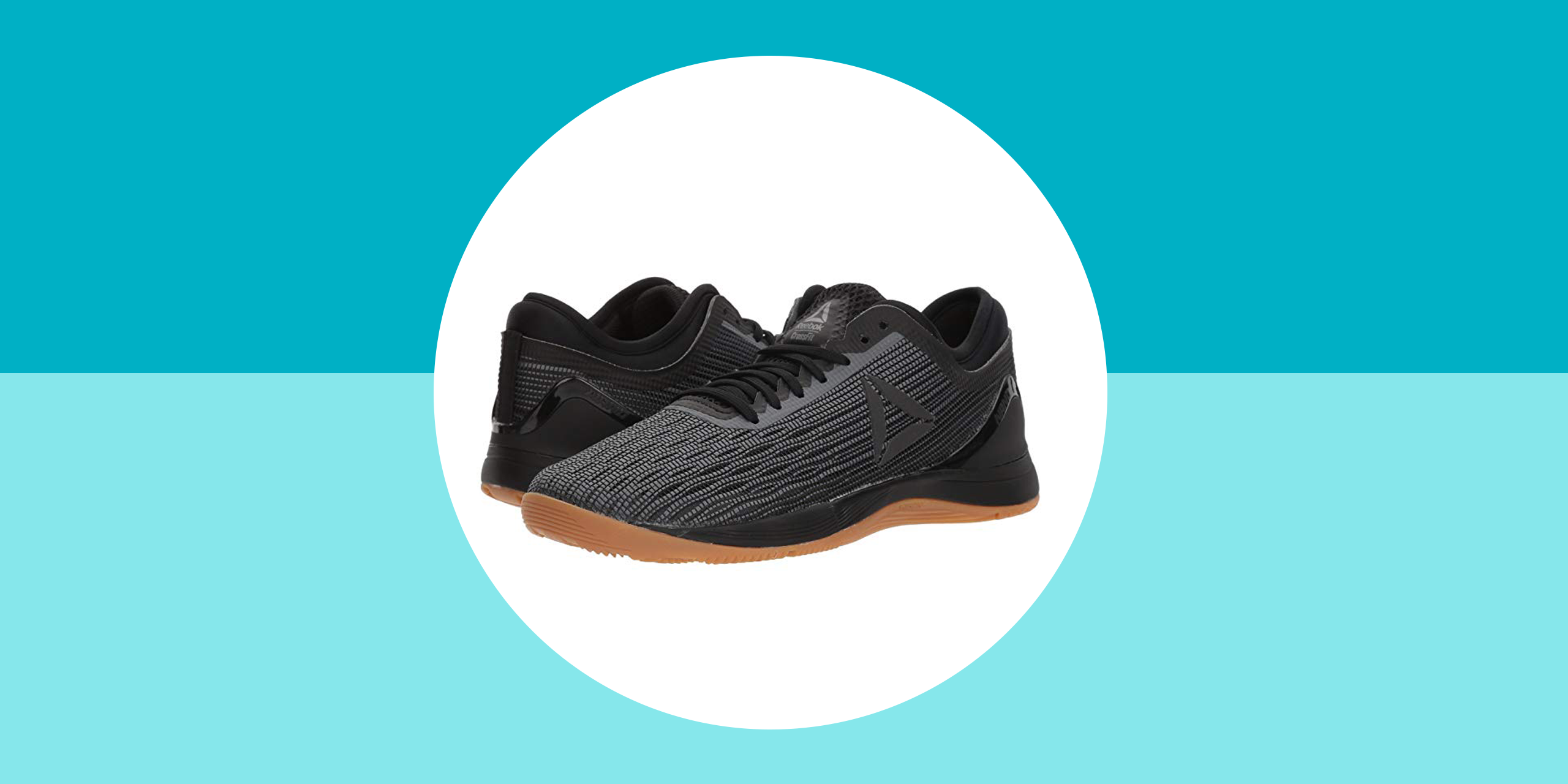 beed020cf2a9 10 Best Cross Training Shoes for Women 2019 - Best Training Shoes