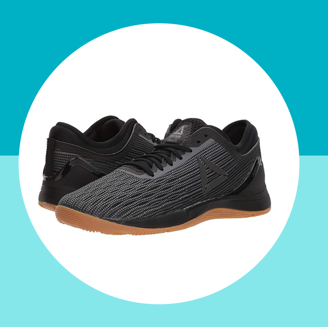 cfeec10d38be2 10 Best Cross Training Shoes for Women 2019 - Best Training Shoes