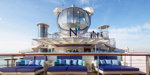 8 Best Singles Cruises for 2018 - Top Cruises for Singles