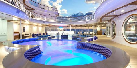best cruises for spring break – DisneyCruises