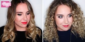 Best curling tongs - we review the top rated curlers in the UK