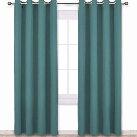 amazon curtains