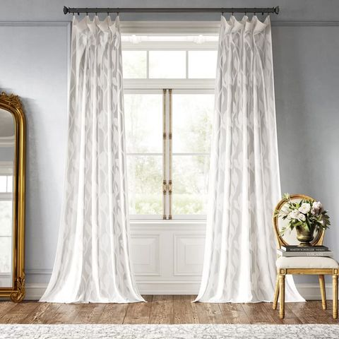 Where To Curtains