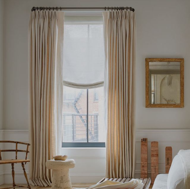 10 Best Curtains For Any Home Where To Buy Curtains