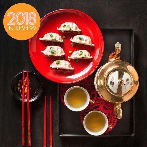 Dish, Food, Cuisine, Kaiseki, Tableware, Comfort food, Ingredient, À la carte food, Dishware, Cutlery,