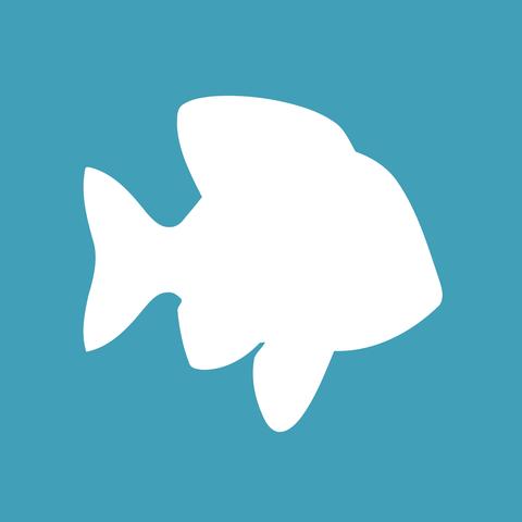 Best Dating Apps - Plenty of Fish