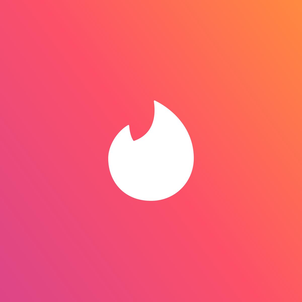relationship apps for females