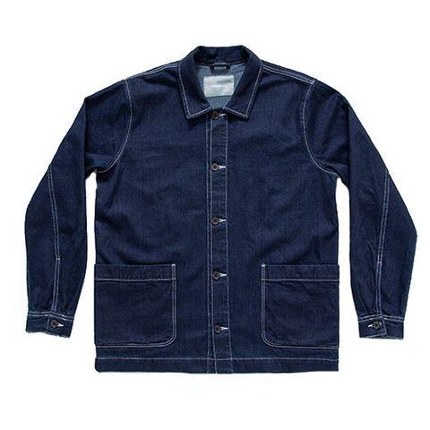 best mens denim jackets