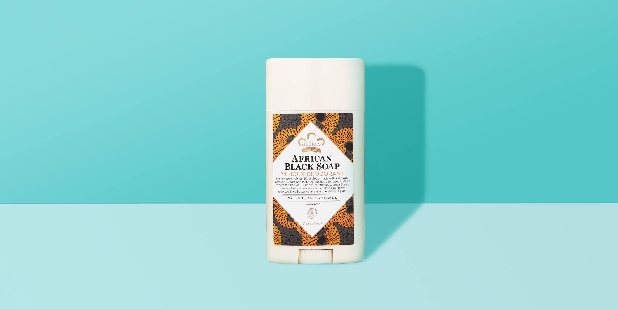 8 Best Deodorants for Sweaty Women 2019 - Best Tested
