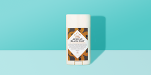 best deodorants