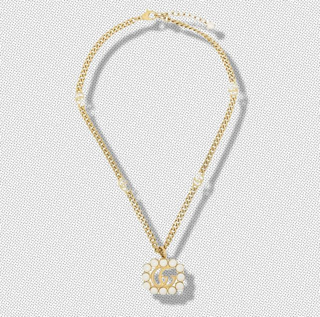 best designer jewellery