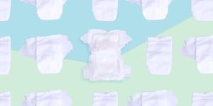 best diapers