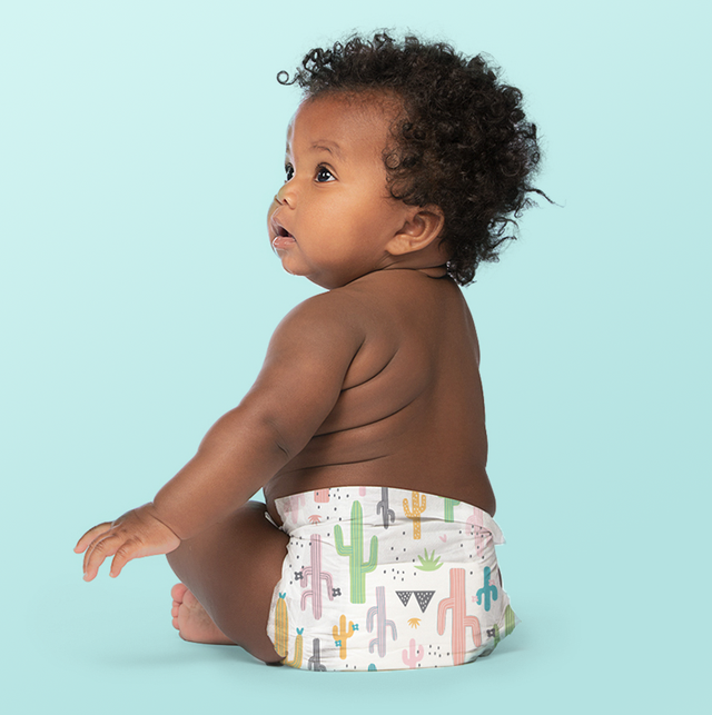 9 Best Baby Diapers 2020 - Top Rated Disposable Diapers for ...