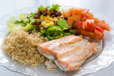The Best Diets For Women Over 50 How To Lose Weight Over 50