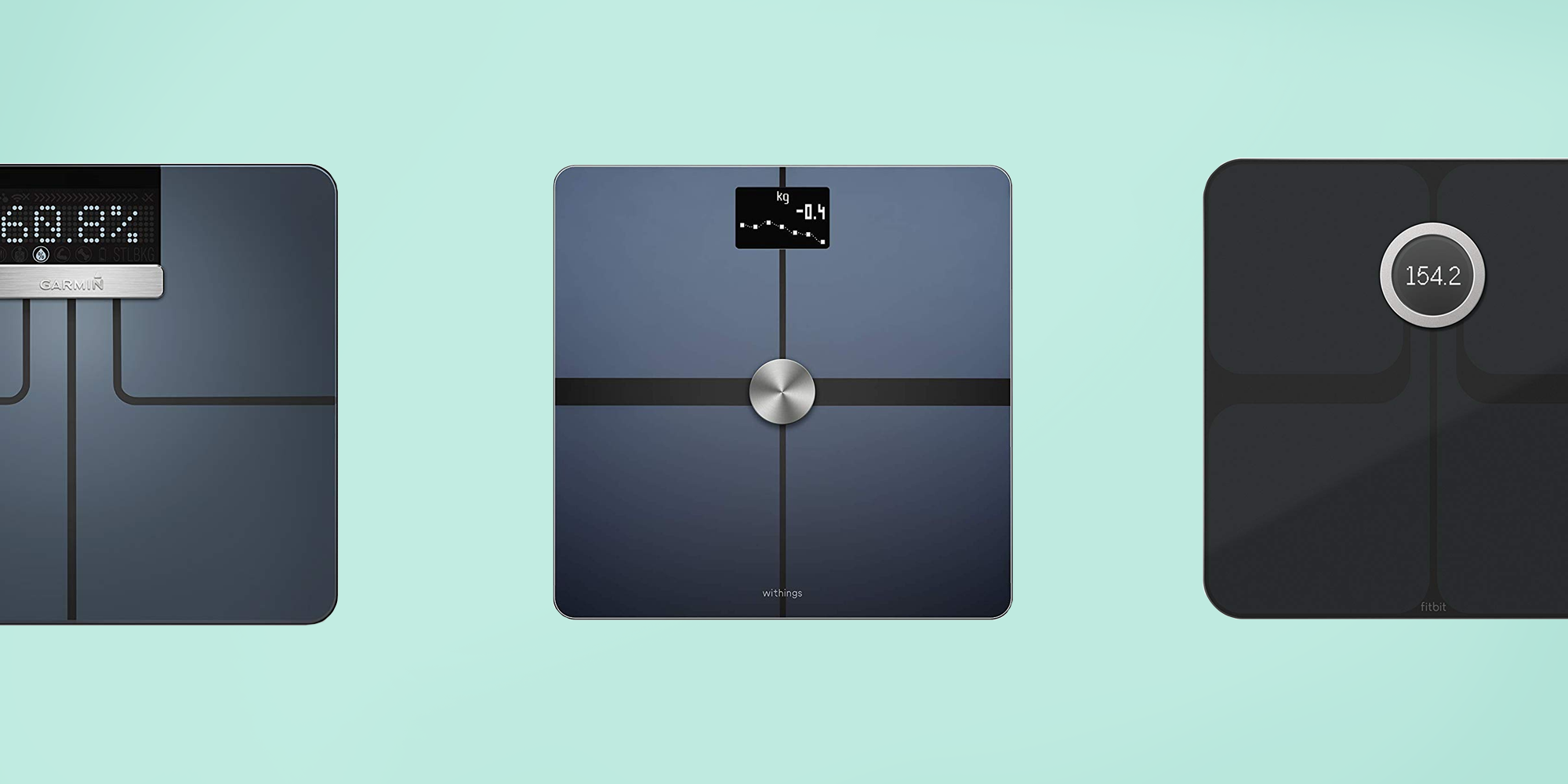 dded43ec39e3 11 Best Digital Bathroom Scales - Most Accurate Bathroom Scale Reviews