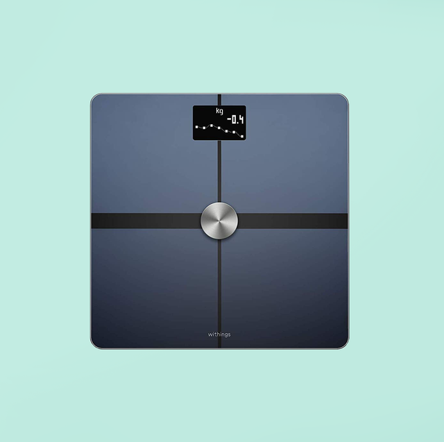 Astounding 11 Best Digital Bathroom Scales Most Accurate Bathroom Download Free Architecture Designs Scobabritishbridgeorg