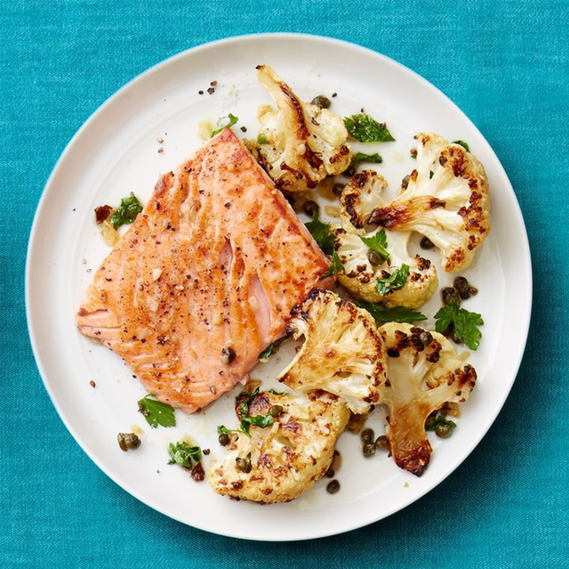 best healthy dinner recipes for weight loss