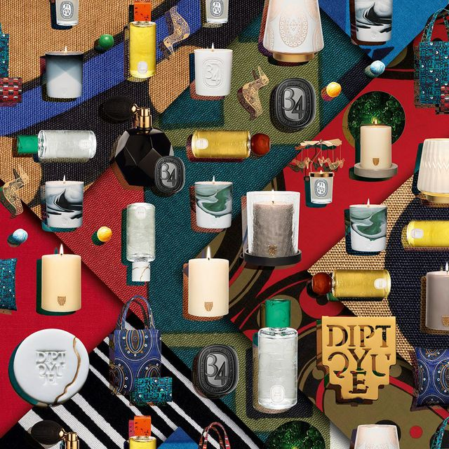 The Best-Smelling Diptyque Candles to Buy in 2020 - Best ...