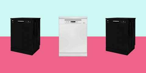 Miele Dishwasher Reviews >> Dishwasher Reviews What Are The Best Dishwashers